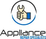 appliance repair boston, ma